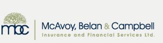 MBC FINANCIAL CORP company