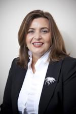 Angela Husnik