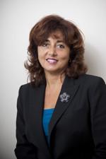 Lina Arcaro