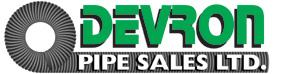 logo_devron