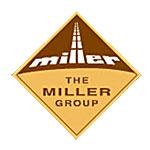 logo_miller_group