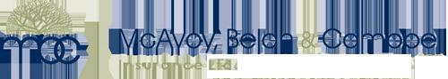 McAvoy, Belan & Campbell Insurance Ltd. | Niagara, ON